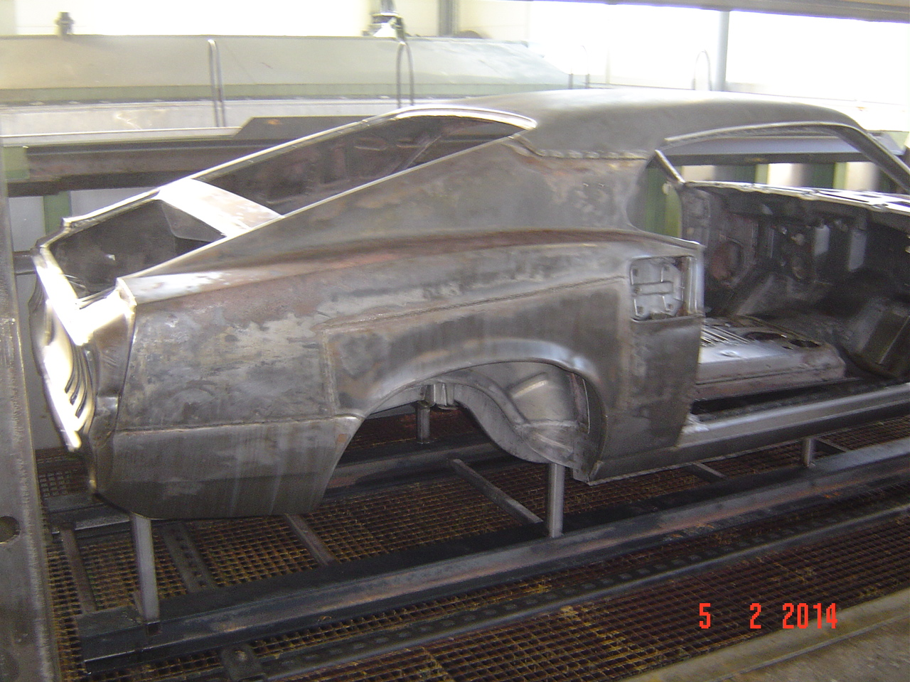 kfz 002